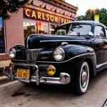 DownersGroveCruiseNight-_DSC7369.jpg