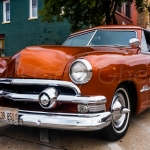 DownersGroveCruiseNight-_DSC7370.jpg