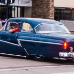 DownersGroveCruiseNight-_DSC7376.jpg