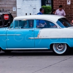 DownersGroveCruiseNight-_DSC7379.jpg