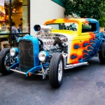 DownersGroveCruiseNight-_DSC1035.jpg