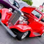DownersGroveCruiseNight-_DSC1042.jpg