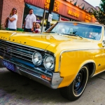 DownersGroveCruiseNight-_DSC1053.jpg