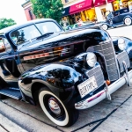 DownersGroveCruiseNight-_DSC1060.jpg