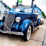 DownersGroveCruiseNight-_DSC1067.jpg