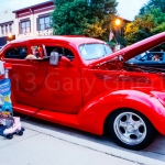DownersGroveCruiseNight-_DSC1076.jpg