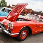 DownersGroveCruiseNight-_DSC7638.jpg