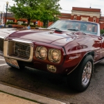 DownersGroveCruiseNight-_DSC7643.jpg