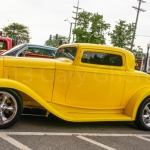 DownersGroveCruiseNight-_DSC7644.jpg