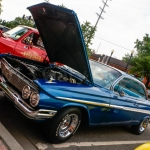 DownersGroveCruiseNight-_DSC7645.jpg