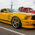DownersGroveCruiseNight-_DSC7647.jpg