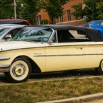 DownersGroveCruiseNight-_DSC7649.jpg