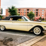DownersGroveCruiseNight-_DSC7653.jpg