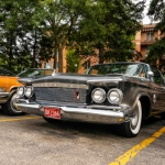 DownersGroveCruiseNight-_DSC7670.jpg