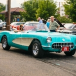DownersGroveCruiseNight-_DSC7677.jpg