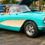DownersGroveCruiseNight-_DSC7678.jpg