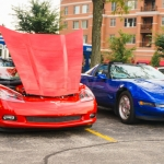 DownersGroveCruiseNight-_DSC7682.jpg