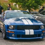 DownersGroveCruiseNight-_DSC7685.jpg