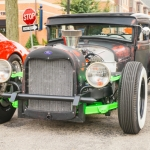 DownersGroveCruiseNight-_DSC7686.jpg