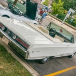 DownersGroveCruiseNight-_DSC7687.jpg