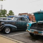 DownersGroveCruiseNight-_DSC7694.jpg