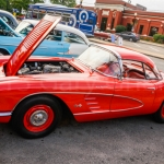DownersGroveCruiseNight-_DSC7695.jpg
