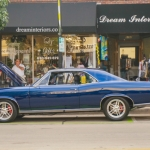 DownersGroveCruiseNight-_DSC7715.jpg