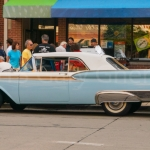 DownersGroveCruiseNight-_DSC7719.jpg