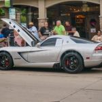 DownersGroveCruiseNight-_DSC7749.jpg