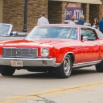 DownersGroveCruiseNight-_DSC7751.jpg