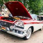 DownersGroveCruiseNight-_DSC7756.jpg