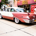 DownersGroveCruiseNight-_DSC1051.jpg