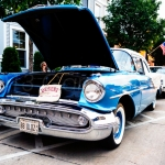 DownersGroveCruiseNight-_DSC1069.jpg