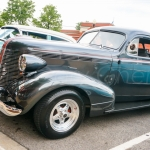 DownersGroveCruiseNight-_DSC7641.jpg