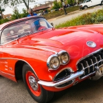 DownersGroveCruiseNight-_DSC7701.jpg