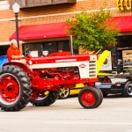 DownersGroveCruiseNight-_DSC7707.jpg