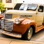 DownersGroveCruiseNight-_DSC7723.jpg