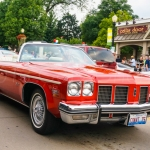 DownersGroveCruiseNight-_DSC7747.jpg