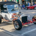Downers_Grove_DSC2158