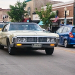DownersGrove-_DSC2034