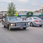 DownersGrove-_DSC2054