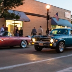 downers-grove-8-17-2012-crusisin_100_downersgrovecruisenight-_mg_4643