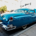 DownersGroveCruiseNight-_DSC0280.jpg