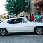DownersGroveCruiseNight-_DSC0284.jpg