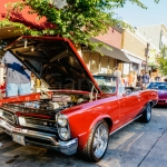 DownersGroveCruiseNight-_DSC0286.jpg