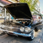 DownersGroveCruiseNight-_DSC0287.jpg
