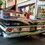 DownersGroveCruiseNight-_DSC0288.jpg