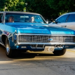 DownersGroveCruiseNight-_DSC0289.jpg