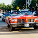 DownersGroveCruiseNight-_DSC0290.jpg