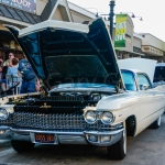 DownersGroveCruiseNight-_DSC0291.jpg
